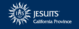 Jesuits of California Province
